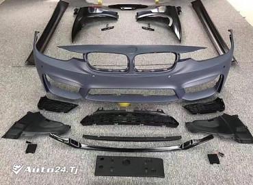 Body kits BMW F30M3